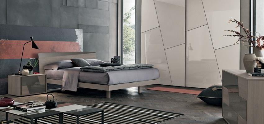 San gaetano arredamenti mobilificio torino mobili per case e uffici - Camere da letto economiche offerte ...