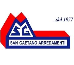 San_Gaetano_dal_1957_240