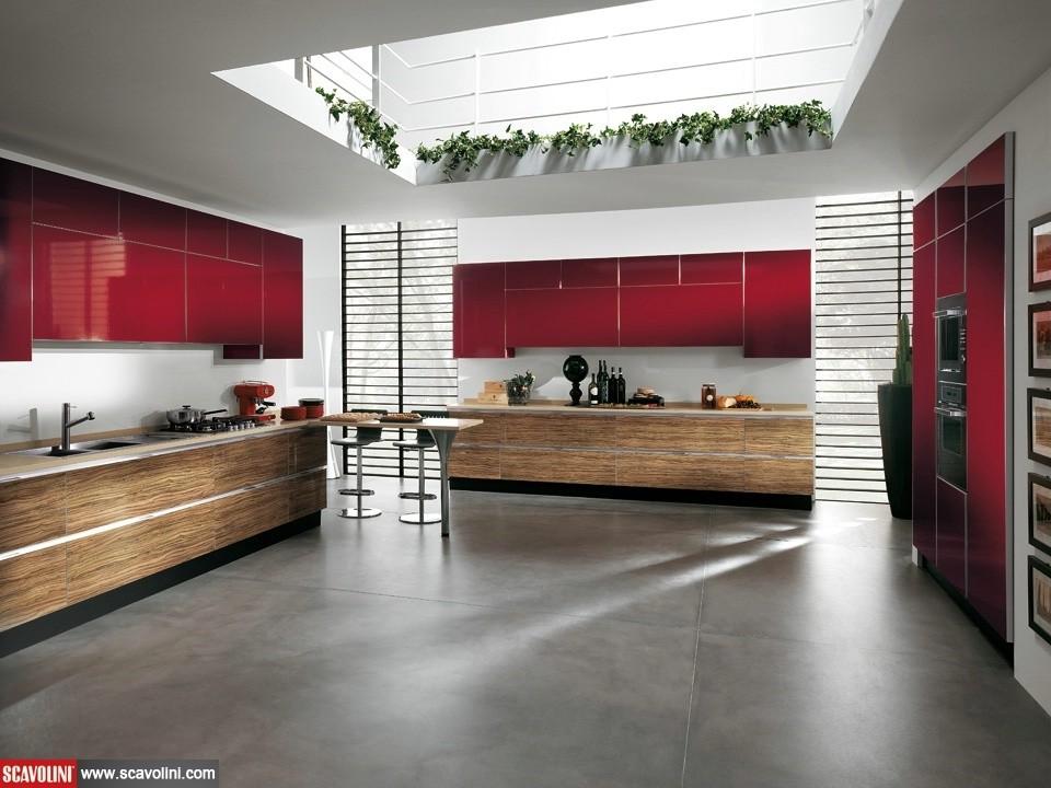 Cucina scenery scavolini torino 2 san gaetano arredamenti for Arredamenti san gaetano torino