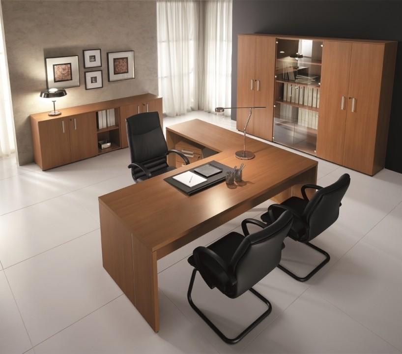 Arredamenti uffici mobili per ufficio a milano e in altre for Mobili per ufficio milano