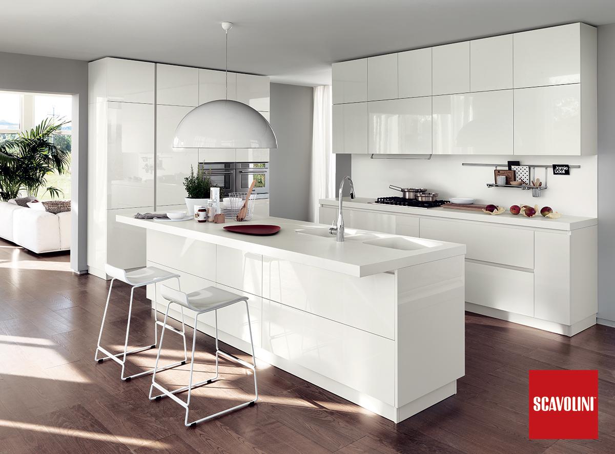 San gaetano arredamenti cucine scavolini torino mobilificio torino - Cucine scavolini prezzi e modelli ...
