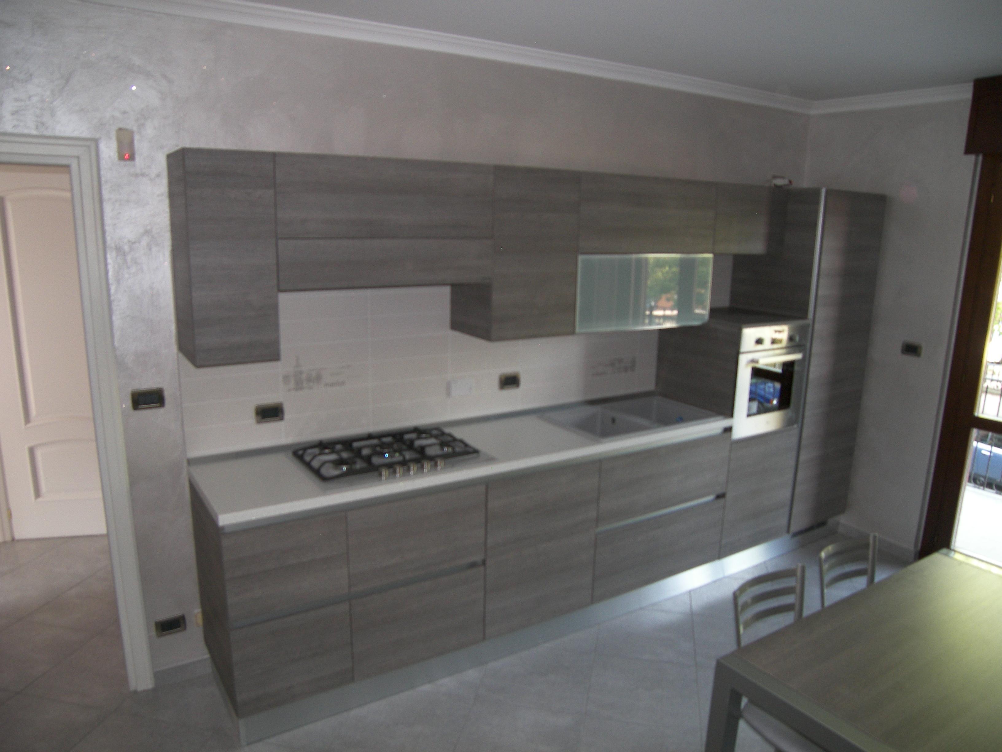 Cucine Arredamento Piemonte.San Gaetano Arredamenti Mobilifici Torino Mobili Torino