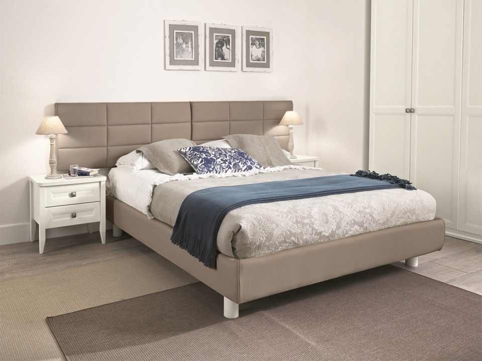 Camere arcadia san gaetano arredamenti - Esposizione camere da letto ...