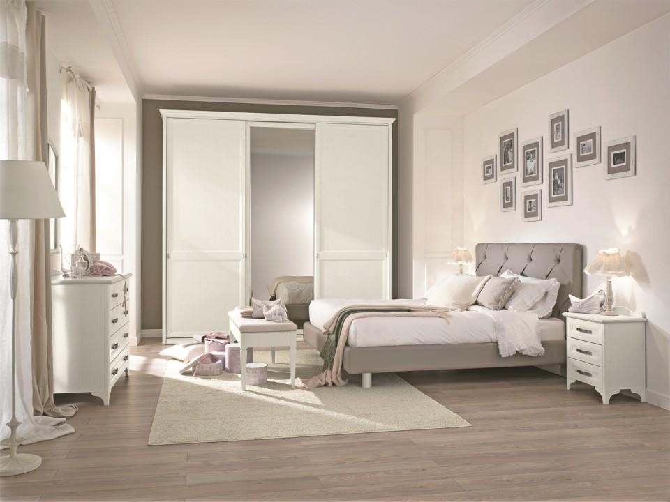 Camere da letto Archivi - San Gaetano Arredamenti