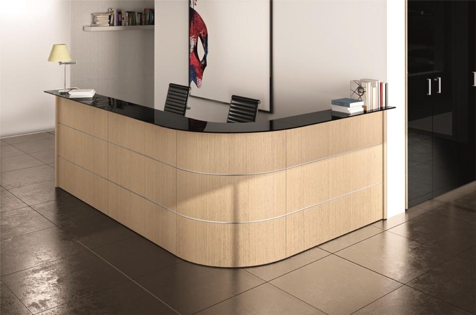 Arredamento Ufficio Baricentro : Arredo ufficio san gaetano arredamenti torino