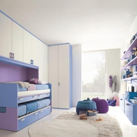 San Gaetano Arredamenti ~ Idee Creative su Design Per La Casa e Interni