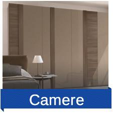 Catalogo Camere da letto