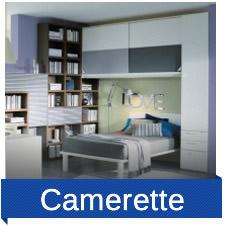 Catalogo Camerette