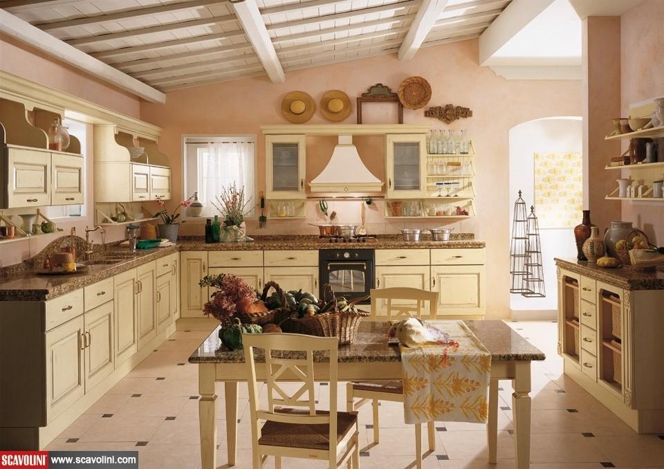 Cucina belvedere scavolini torino 3 san gaetano for Arredamenti san gaetano torino