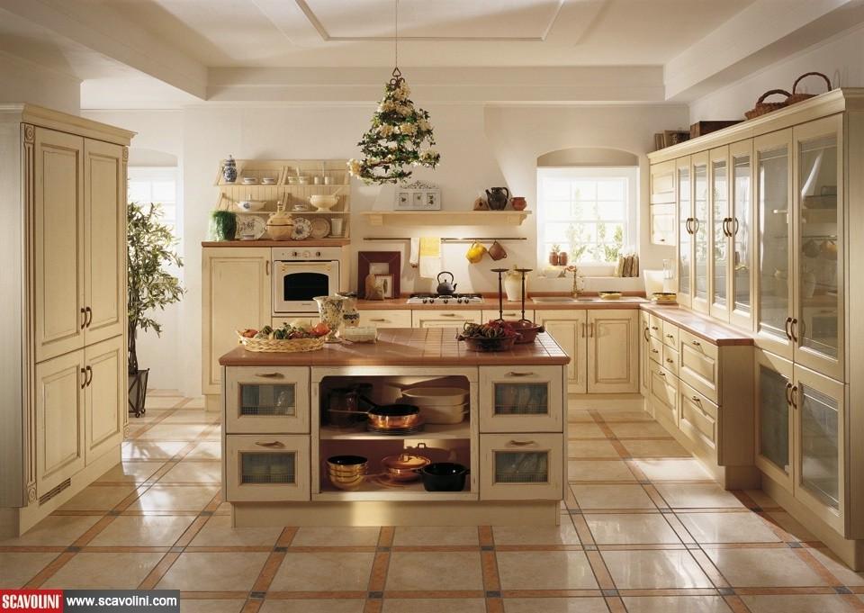 Cucina belvedere scavolini torino 4 san gaetano arredamenti - Cucina belvedere scavolini ...
