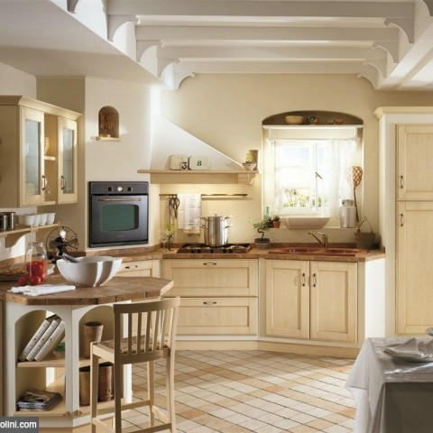 Cucina scavolini cora san gaetano arredamenti for Arredamenti san gaetano torino