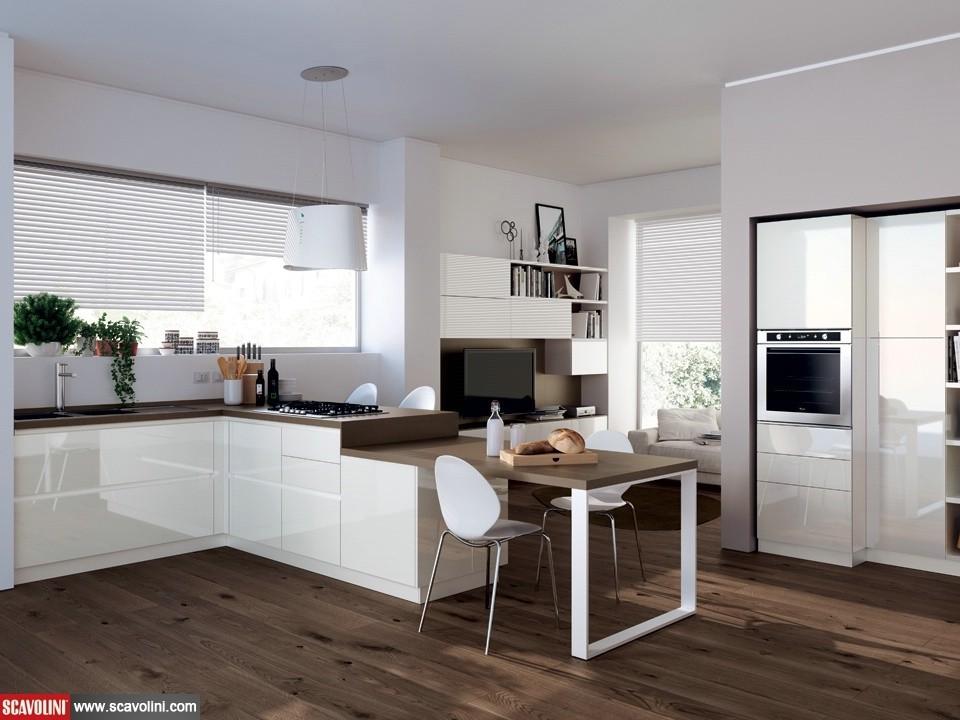 Best cucine a torino images ideas design 2017 for Luca arredamenti torino