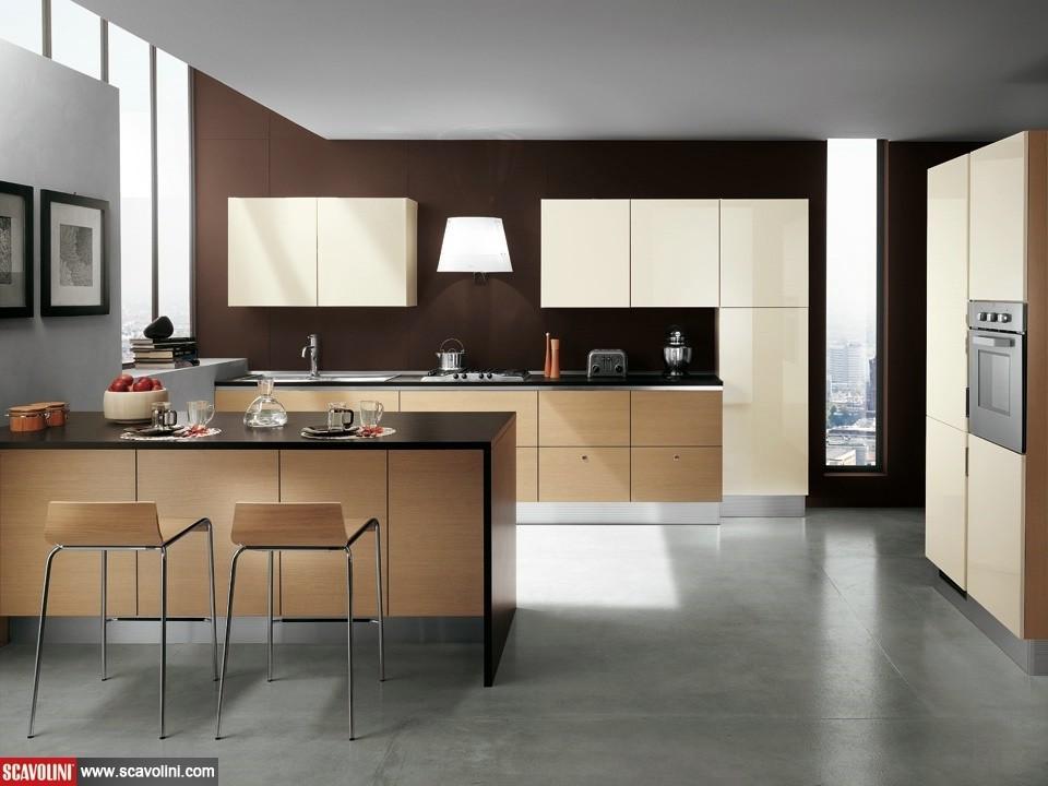 Best cucina scavolini carol ideas - Cucina scavolini carol ...
