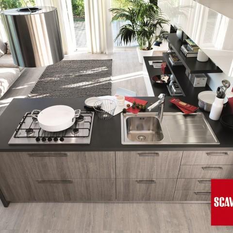 cucine scavolini cucine scavolini a torino cucina scavolini sax san gaetano arredamenti