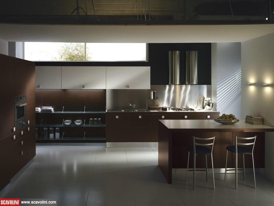 Cucina Scavolini Sax ~ Idee Creative su Design Per La Casa e Interni