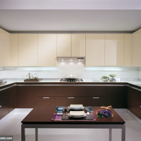 Cucine Country Torino. Free Cucine Country Cucine Country Beige ...