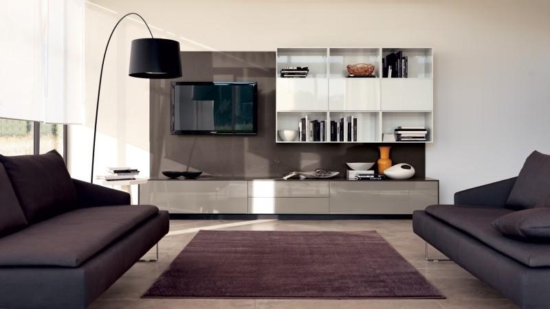 Awesome San Gaetano Arredamenti Ideas - Amazing House Design ...