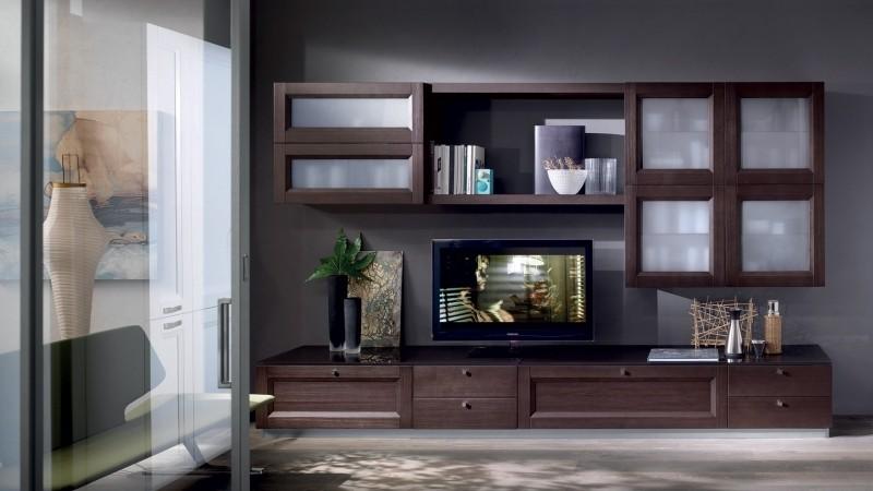 Awesome soggiorni scavolini prezzi contemporary design and ideas best mobili