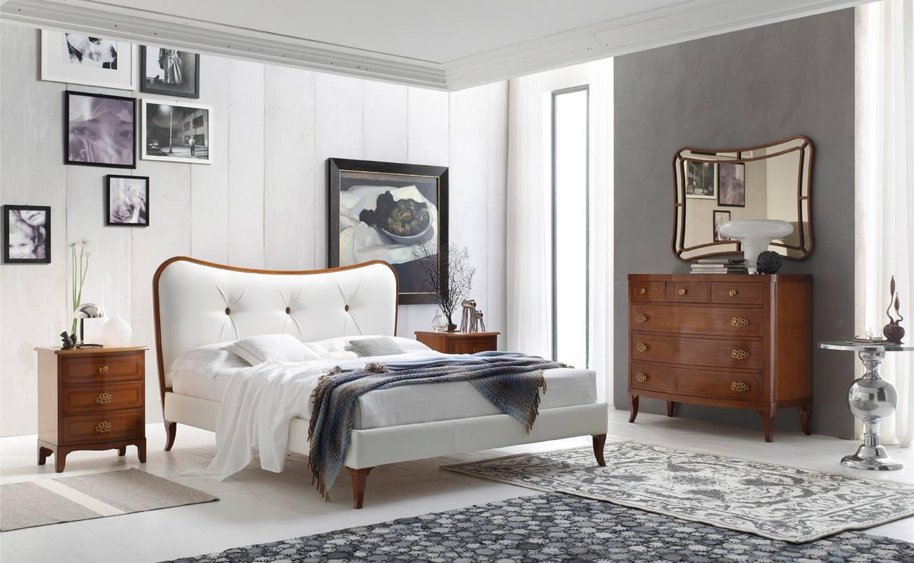 Camere le fablier san gaetano arredamenti - Mobili fablier camere da letto ...