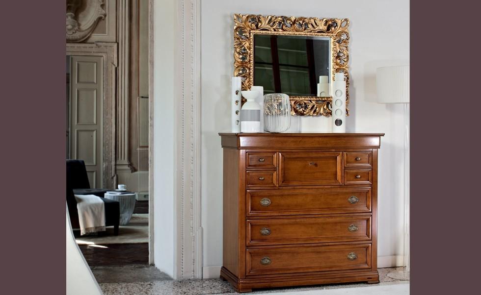 Beautiful Comò Le Fablier Images - Lepicentre.info - lepicentre.info