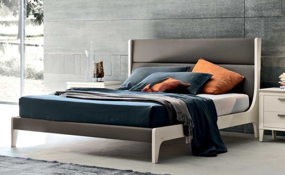 Camere le fablier san gaetano arredamenti - Le migliori marche di camere da letto ...