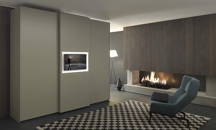 Beautiful Camera Da Letto Sma Pictures - Modern Design Ideas ...