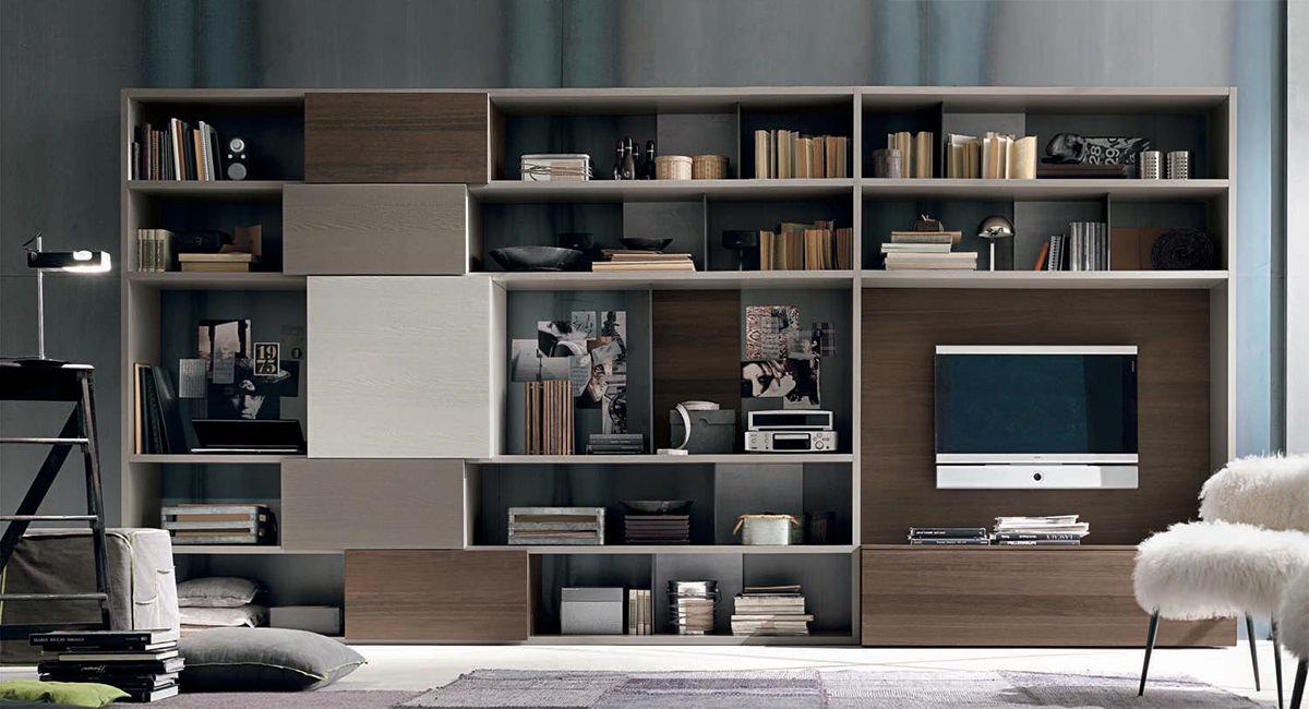 Emejing Soggiorno San Gaetano Contemporary - Modern Home Design ...