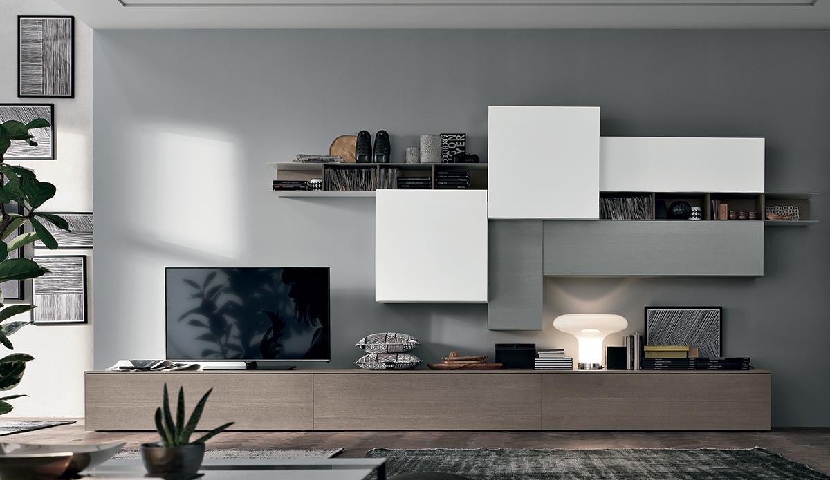 Best Mobili Sala Da Pranzo Moderni Pictures - Idee per la casa ...