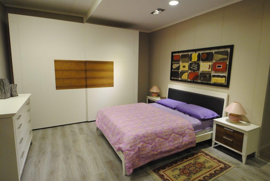 offerte dall'esposizione - camere da letto archivi - san gaetano ... - Offerta Camera Da Letto