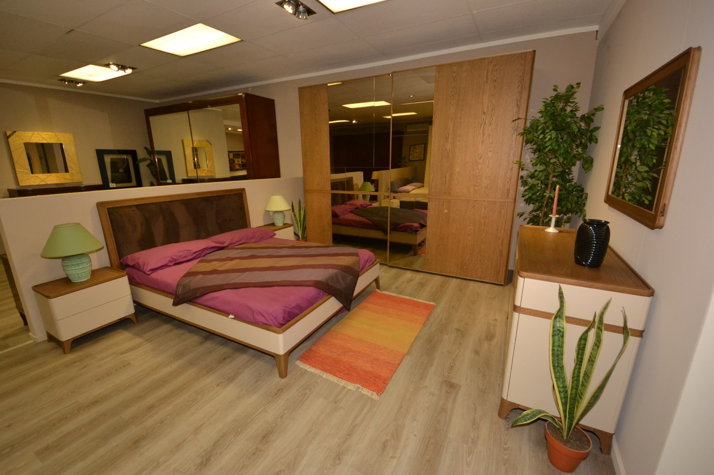 Fablier camere da letto dsc with fablier camere da letto - Offerte mobili camera da letto ...