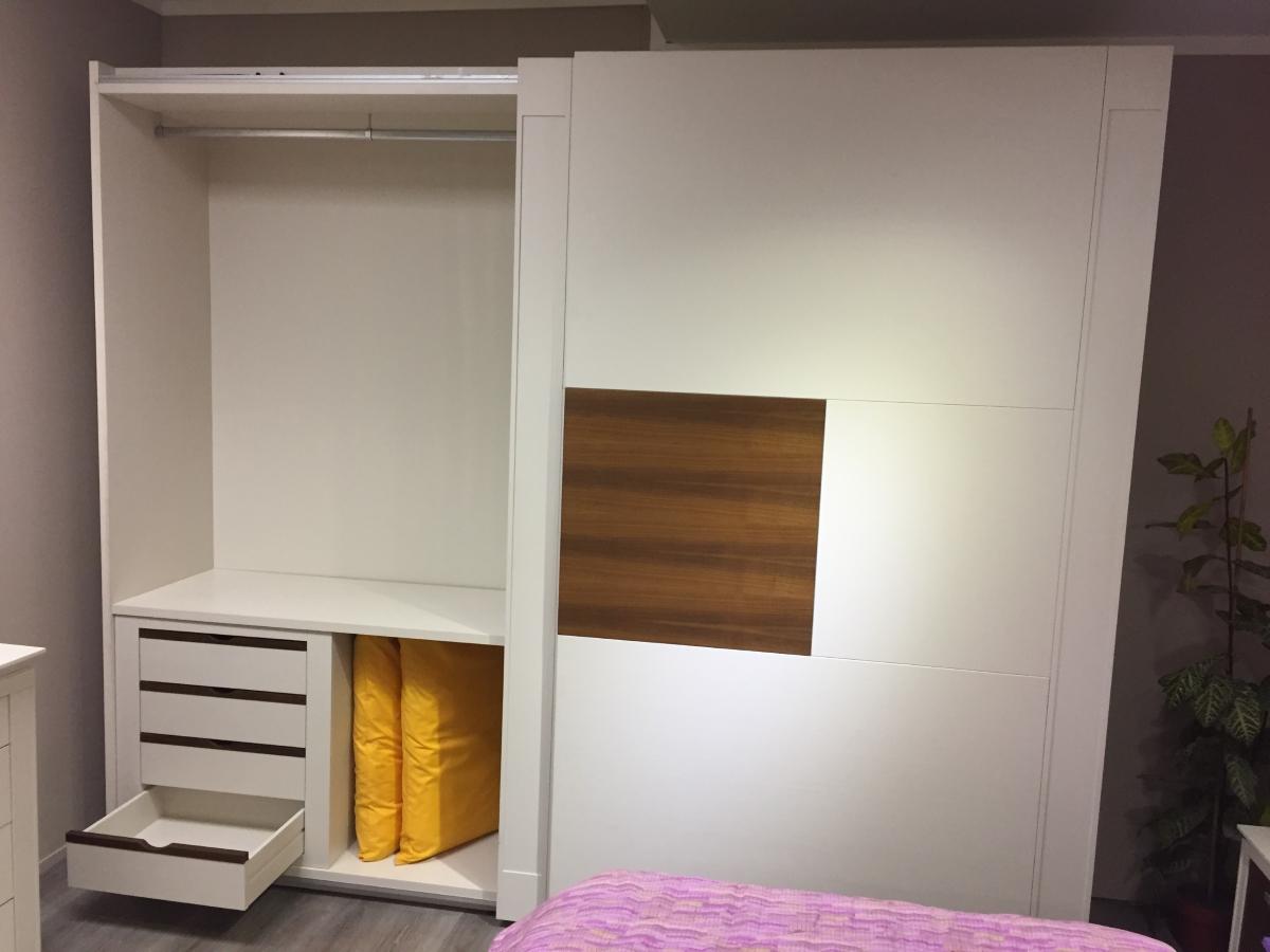Offerta camera da letto le fablier collezione melograno - Offerte camera da letto ...
