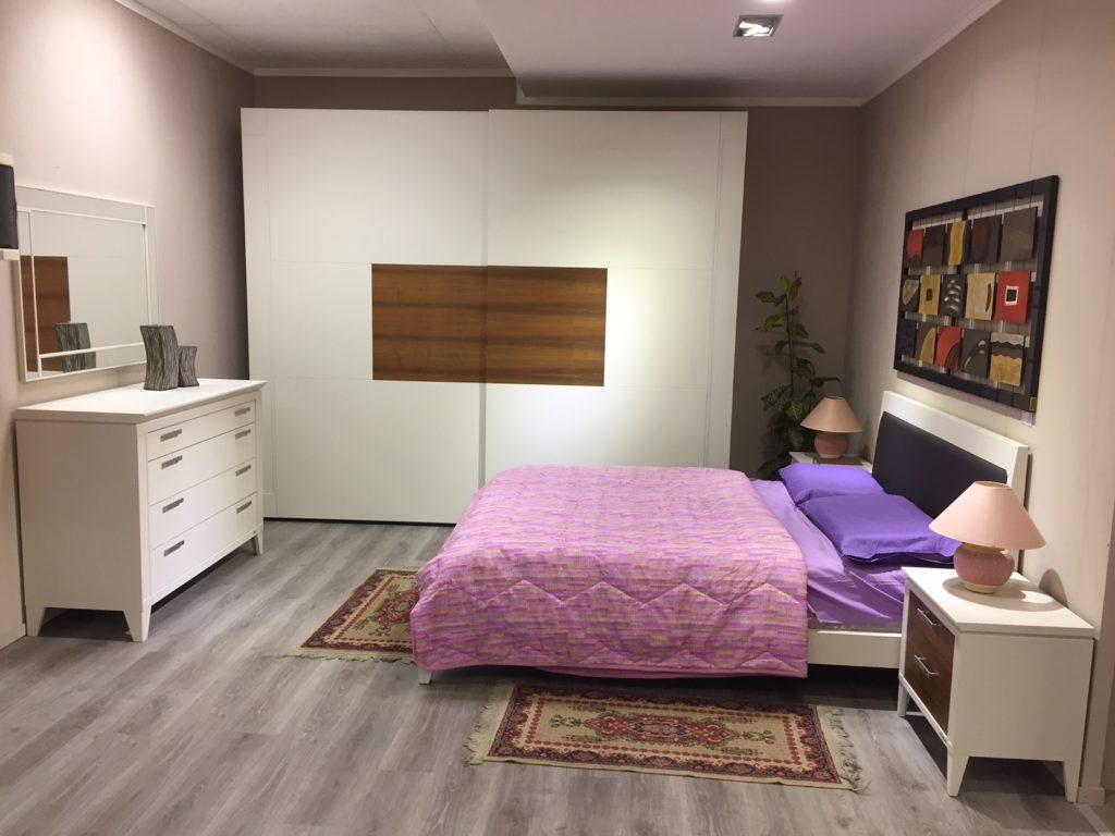 Offerte dall\'esposizione - Camere da letto Archivi - San Gaetano ...