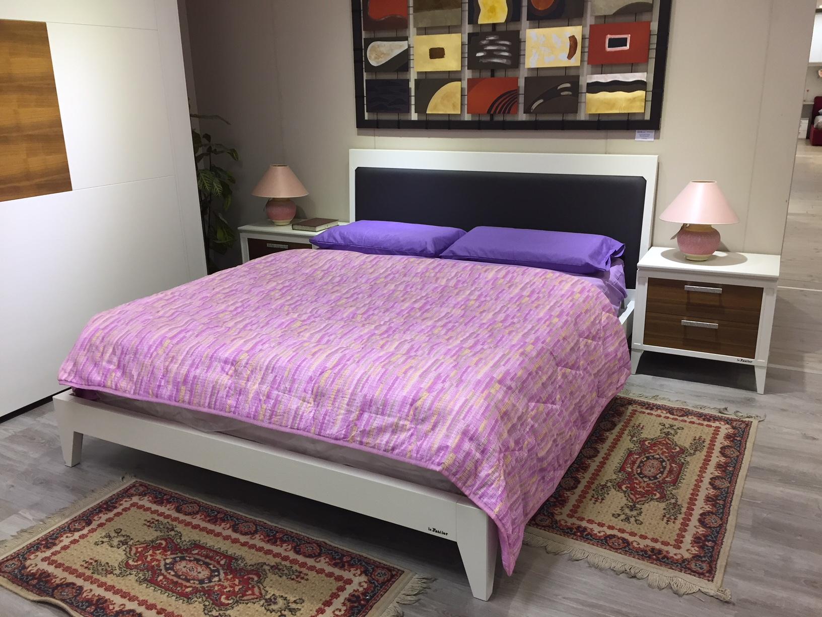 Offerta camera da letto le fablier collezione melograno for Camere da letto in offerta