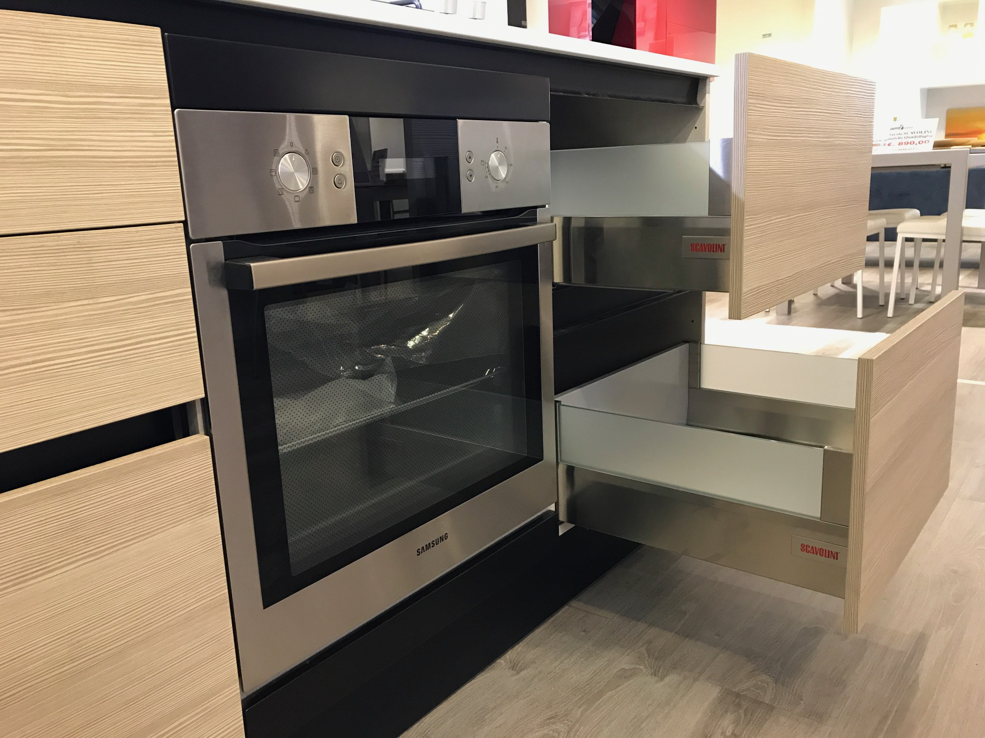 Best catalogo accessori cucine scavolini pictures ideas for Outlet accessori cucina online
