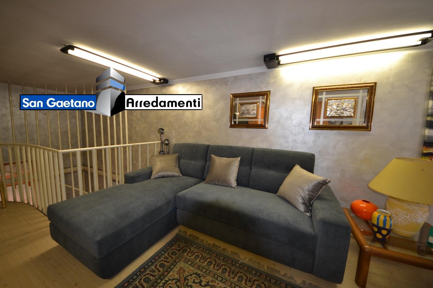 divani essepi - 28 images - divano essepi scontato 6821 divani a ...