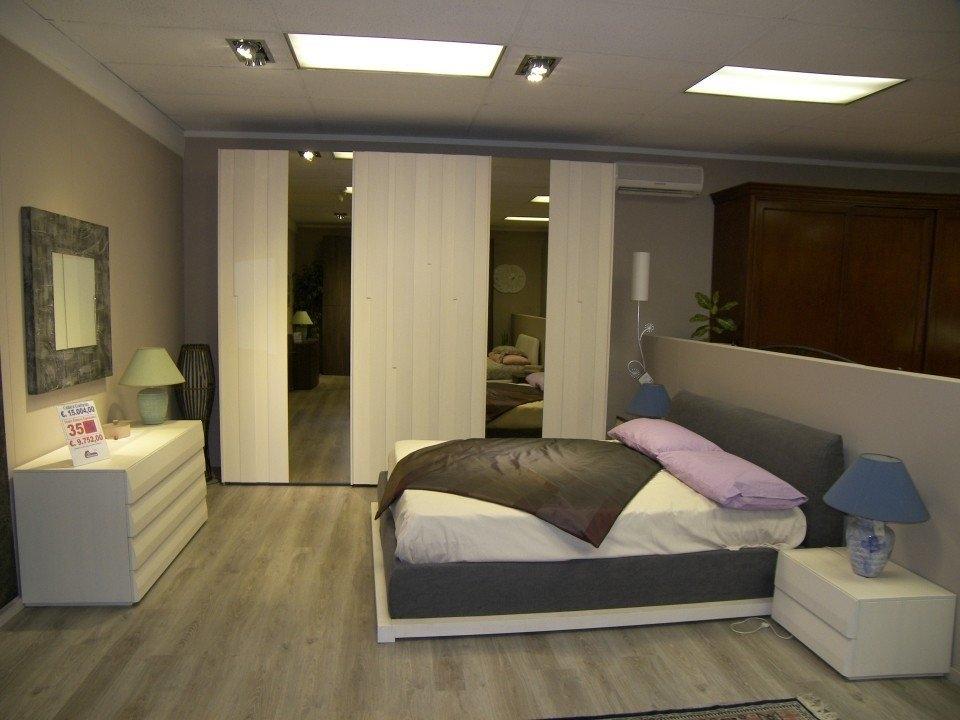 Offerta Camera da letto Grattarola in massello - San Gaetano ...