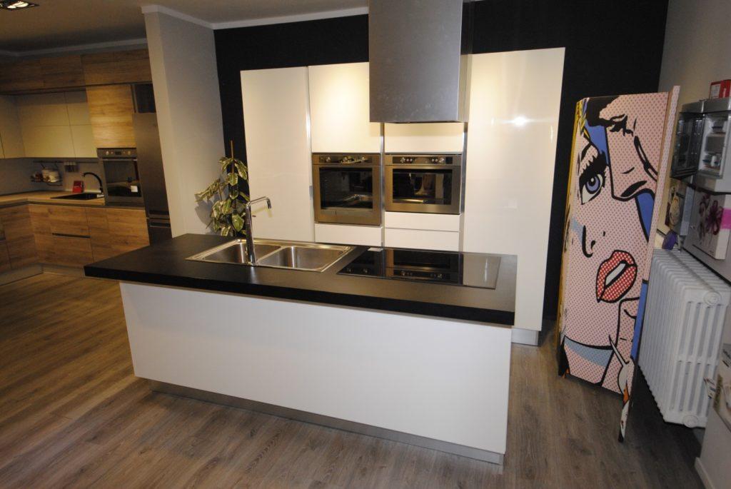 Cucine Scavolini Offerte Milano. Offerte E Promozioni. Beautiful New ...