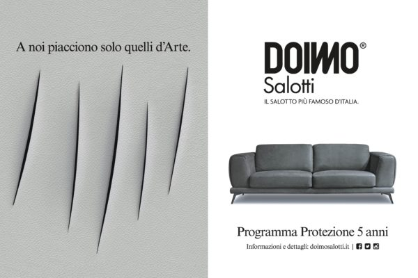 San Gaetano Arredamenti   Mobilifici Torino   Mobili Torino dal 1957